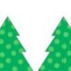 Comment faire arbres de noël 3d