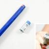 Comment faire un crayon de filature équilibrée (stylo de filature)