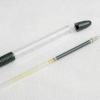 Comment faire un pistolet de bb sur un stylo