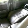 Comment faire un lit dans votre voiture