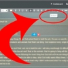 Comment faire une mise en page de blog