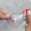 Comment fabriquer une bombe de la bouteille