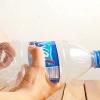 Comment faire un airborn de bottlecap