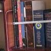 Comment faire une boîte avec le livre épines faux pour cacher choses à l'intérieur