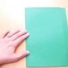 Comment faire un manchon de cd à partir de papier