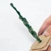 Comment faire un arbre de noël pour votre poupée