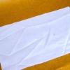 Comment faire un drapeau en tissu