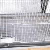 Comment faire une aire de couchage confortable pour votre hamster