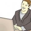 Comment faire une bande dessinée en ligne