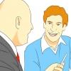 Comment déposer une plainte concernant un propriétaire