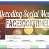 Comment faire une photo de couverture sur facebook