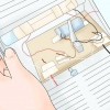 Comment faire une radio de cristal