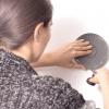 Comment faire une sonnette pour personne sourde