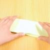 Comment faire un avion en papier rapide