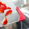 Comment faire un smoothie de la fertilité