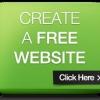 Comment faire un site gratuit