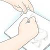 Comment faire une fresque