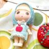 Comment faire un sac de poupée drôle