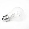 Comment faire un travail de l'ampoule fusionnée
