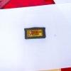 Comment faire un cas gameboy gamepak de papier