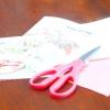 Comment faire une boîte-cadeau sur une carte de voeux