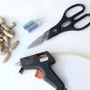 Comment fabriquer une bombe de paillettes