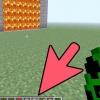 Comment faire une arme dans minecraft
