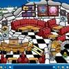 Comment faire un hôtel hanté sur club penguin