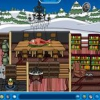 Comment faire un igloo hawaii sur club penguin