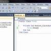 Comment faire un bouton de lien html