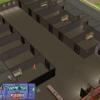 Comment faire une prison sur sims 2