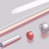 Comment faire un accessoire de sabre qui semble la lumière