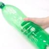 Comment faire un conteneur baume à lèvres / gloss d'un bouchon de bouteille de boisson gazeuse