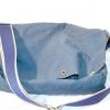 Comment faire un plus petit sac de transport pet shop