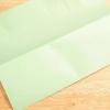 Comment faire une boucle de papier boucle avion