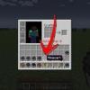 Comment faire une maison mobile sur minecraft