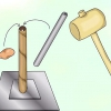 Comment faire une fusée à plusieurs de sucre dans le stade