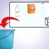 Comment faire un nettoyant naturel