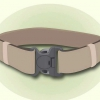Comment faire une ceinture utilitaire de nerf