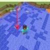 Comment faire un portail enfers dans minecraft