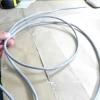 Comment faire un câble réseau