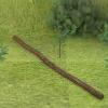 Comment faire une épée ninja