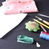 Comment faire un sac à main pas de pièces de couture