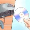 Comment faire un travail de travail non xbox disque