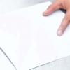 Comment faire un pingouin de papier