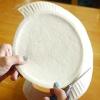 Comment faire un serpent de papier