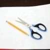 Comment faire un tamagotchi papier
