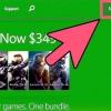Comment faire un paiement pour le xbox live