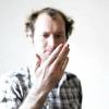 Comment faire un son pigeonnier avec vos mains