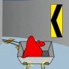 Comment faire un plan sur club penguin